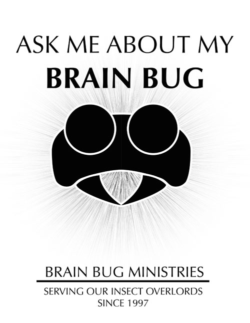 brainbug_tshirt_sm